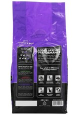 Worlds Best Cat Litter WORLDS BEST Clumping Lavender Scented Cat Litter