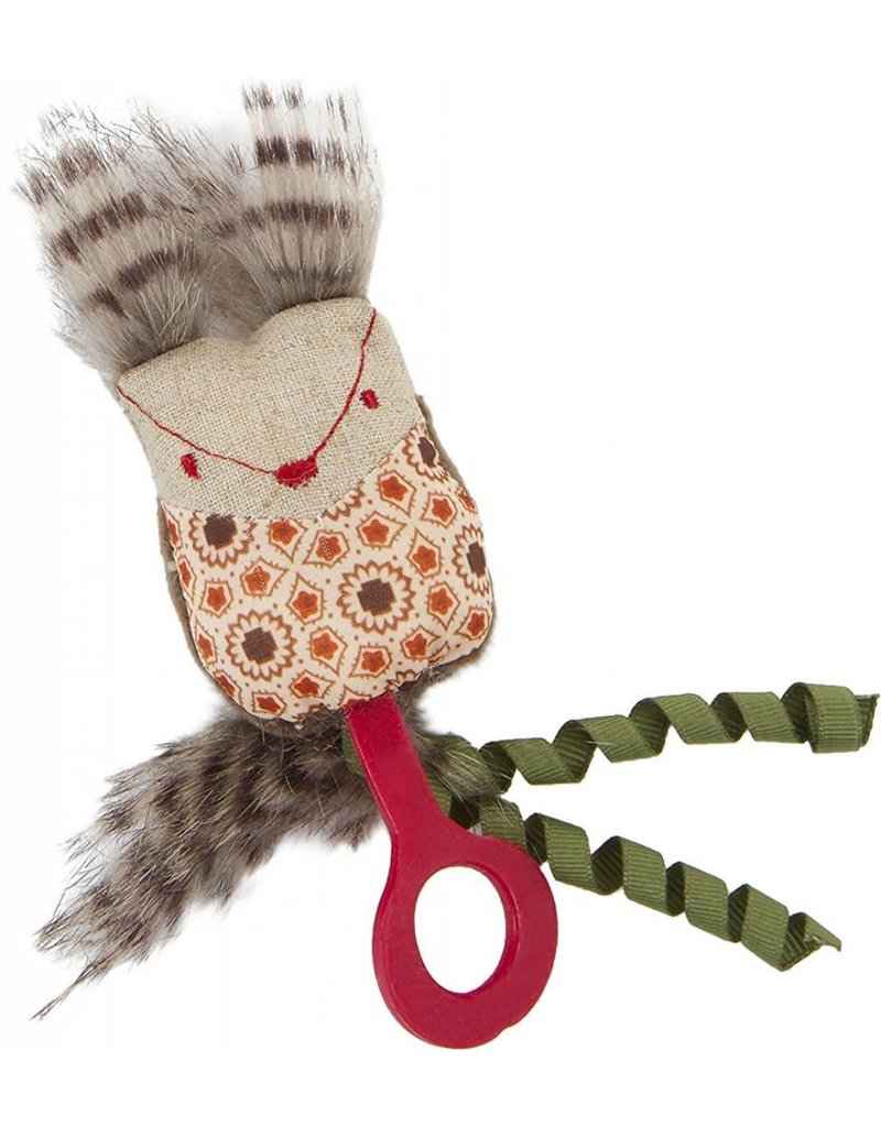 Petlinks PETLINKS Foxy Launcher