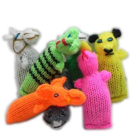 Chilly Dog Sweaters Barn Yarn Animal Cat Toy