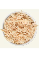 Weruva WERUVA Paw Lickin' Chicken Grain-Free Canned Cat Food Case