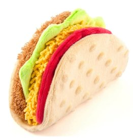P.L.A.Y. P.L.A.Y. International Classics Taco Toy