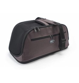 SLEEPYPOD SLEEPYPOD Air Carrier Dark Chocolate