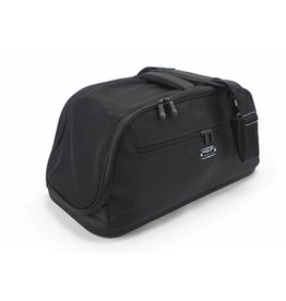 SLEEPYPOD SLEEPYPOD Air Carrier Jet Black