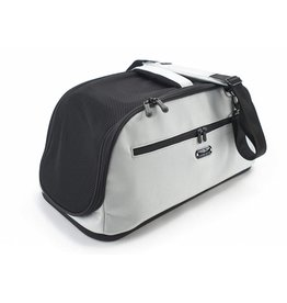 SLEEPYPOD SLEEPYPOD Air Carrier Glacier Silver