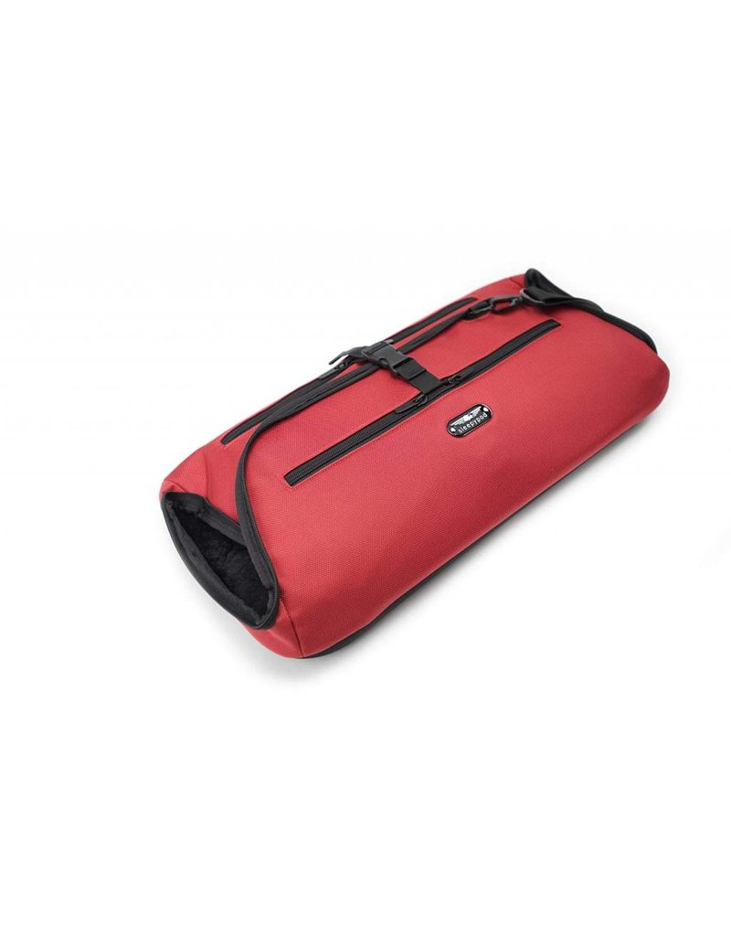 SLEEPYPOD SLEEPYPOD Air Carrier Strawberry Red