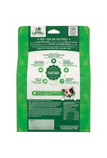 GREENIES GREENIES Dental Chew for Dogs Large