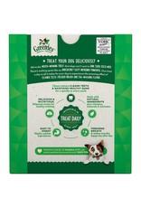 GREENIES GREENIES Teenie Dental Chew for Dogs