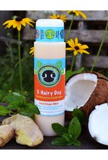Mutt Nose Best MUTT NOSE BEST U Hairy Dog Conditioner 14 oz
