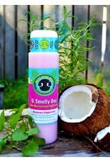Mutt Nose Best !MUTT NOSE BEST U Smelly Dog Conditioner 14 oz