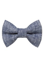 """SWEET PICKLES DESIGNS """"Project Manager"""" Bow Tie for Cats"""