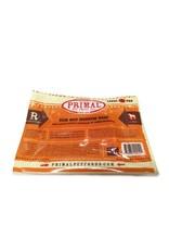 Primal Pet Foods PRIMAL Frozen Raw Beef Marrow Bone Large 1 Pack