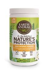 Earth Animal !EARTH ANIMAL Internal Flea & Tick Powder 1 lb.