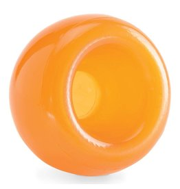 Planet Dog PLANET DOG Orbee Snoop Dog Toy Orange