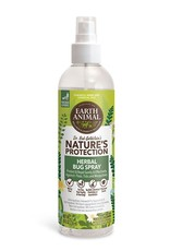 Earth Animal EARTH ANIMAL Herbal Bug Spray 8 oz.