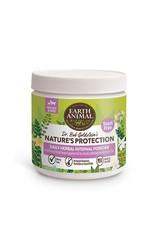 Earth Animal EARTH ANIMAL Yeast-Free Internal Flea & Tick Powder 8 oz.