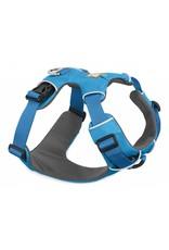 RUFFWEAR RUFFWEAR Front Range Harness - Blue Dusk