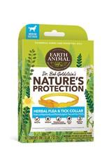 Earth Animal Earth Animal Flea & Tick Dog Collar