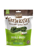 Merrick MERRICK Fresh Kisses Coconut Extra Small