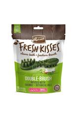 Merrick MERRICK Fresh Kisses Coconut Small