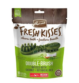 Merrick MERRICK Fresh Kisses Coconut Medium