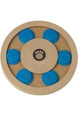 Petrageous THINKRAGEOUS Interactive Pet Toy Intermediate