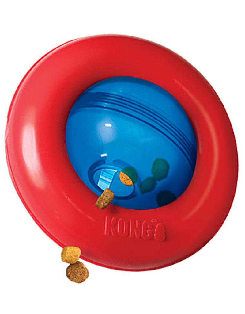 KONG KONG Gyro Toy