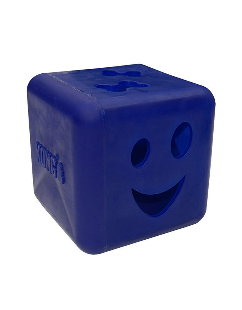 KONG KONG Pawzzles Cube Large