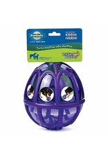 PETSAFE BUSY BUDDY Kibble Nibble Puzzle Toy