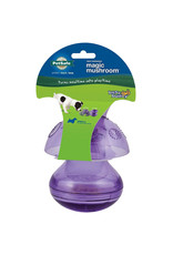 PETSAFE BUSY BUDDY Magic Mushroom S/M