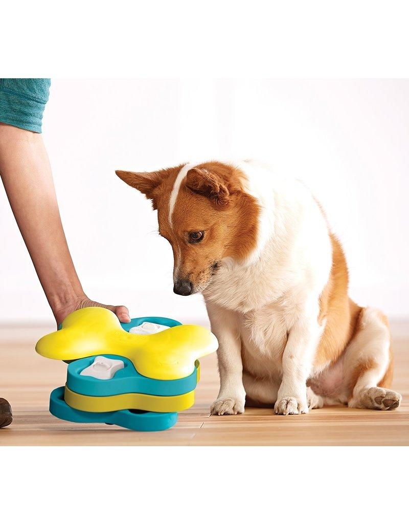 NINA OTTOSSON NINA OTTOSSON Dog Tornado Puzzle