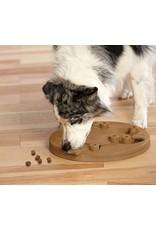 NINA OTTOSSON NINA OTTOSSON Dog Worker Puzzle