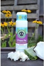 Mutt Nose Best !MUTT NOSE BEST U Puppy Dog Unscented Conditioner 14 oz