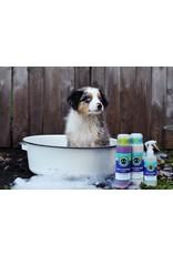 Mutt Nose Best !MUTT NOSE BEST U Berry Calm Puppy Shampoo 14 oz