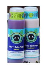 Mutt Nose Best !MUTT NOSE BEST U Berry Calm Puppy Conditioner 14 oz