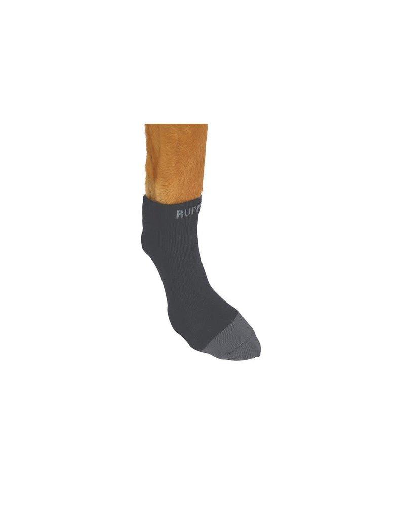 RUFFWEAR RUFFWEAR Bark'n Boot Liners Twilight Gray
