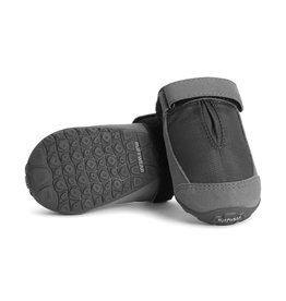 RUFFWEAR RUFFWEAR Summit Trex Boot Twilight Gray (set/2)