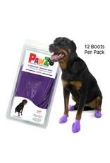 Pawz PAWZ Rubber Boots