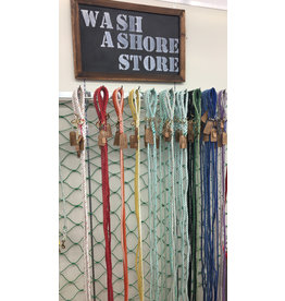 Washashore Store WASHASHORE Leash
