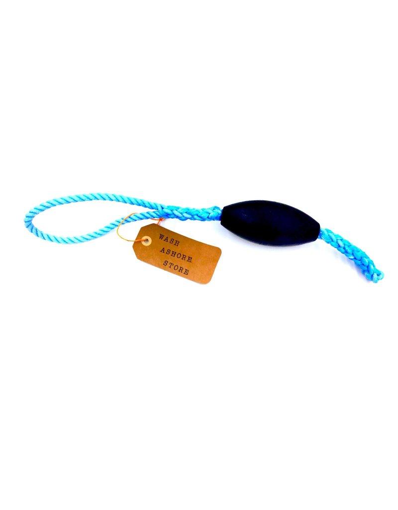 Washashore Store WASHASHORE Float Rope Toy