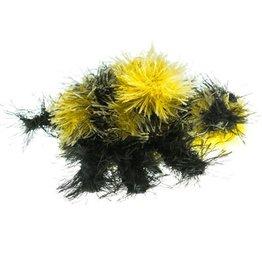 Oomaloo Llc. OOMALOO Bee
