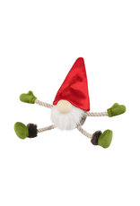 P.L.A.Y. P.L.A.Y. Mythical Ned the Gnome