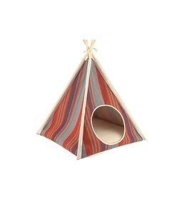P.L.A.Y. P.L.A.Y. Horizon Teepee Tent Desert