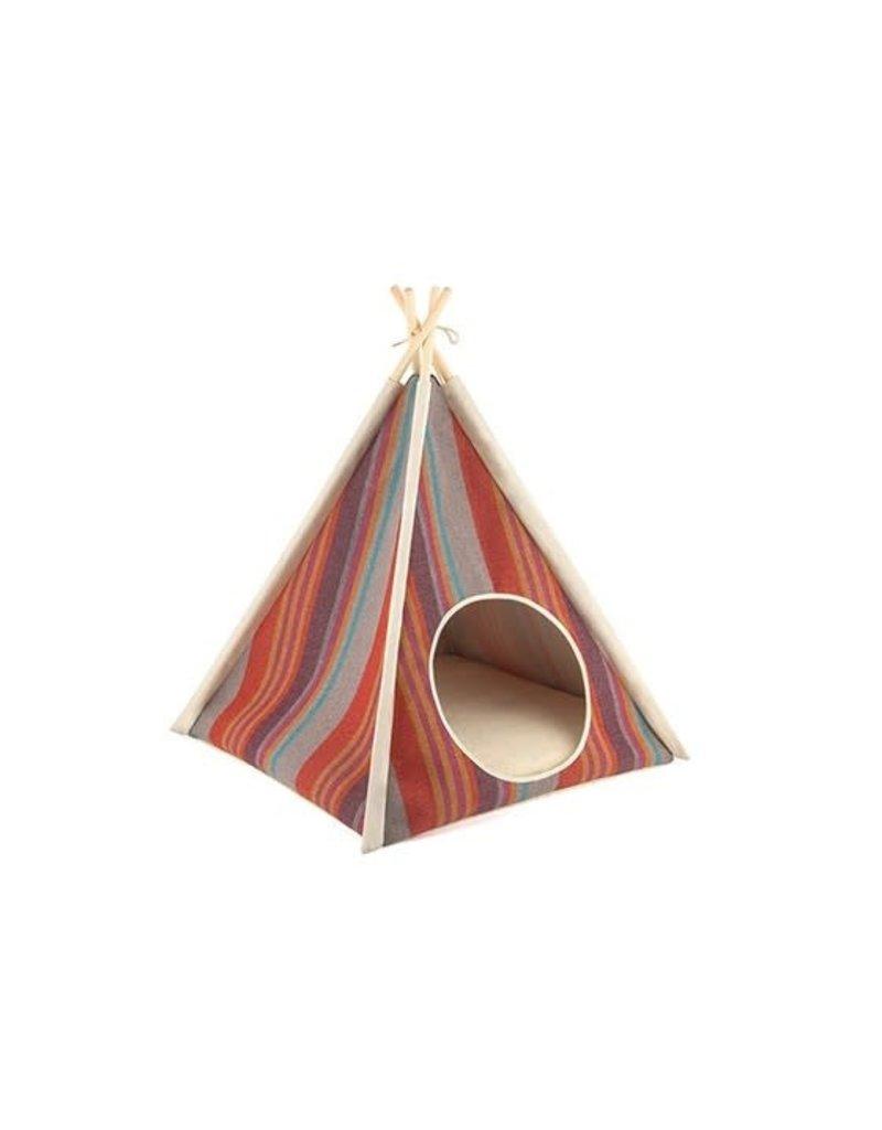 P.L.A.Y. P.L.A.Y. Horizon Teepee Tent Desert