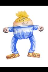 Fuzzu Toys Humpty Trumpty