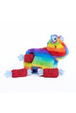 Zippy Paws ZIPPYPAWS Burrow Piñata