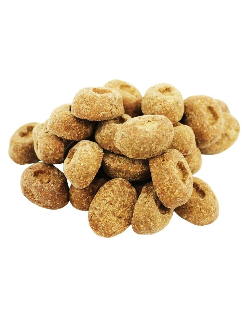 Stella & Chewys STELLA & CHEWY'S Raw Coated Biscuits Duck
