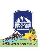 Himalayan Dog Chew HIMALAYAN Dog Chew