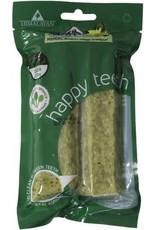Himalayan Dog Chew HIMALAYAN Happy Teeth Spinach Dog Chew