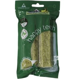 Himalayan Dog Chew HIMALAYAN Happy Teeth Spinach Dog Chew