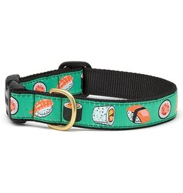 UP COUNTRY UP COUNTRY Sushi Collar